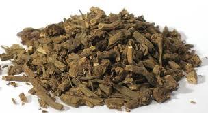 Valerian Root P.E., 0.8% Valerenic Acid - 7300 Image